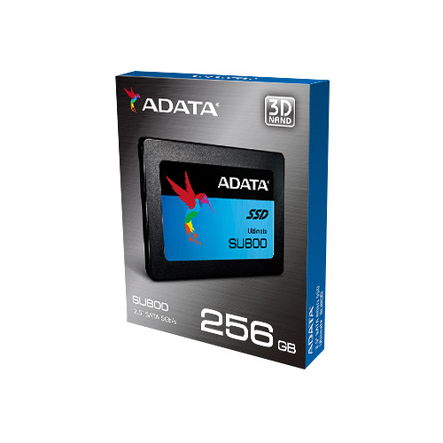 adata_256gt_c_256gb_ultimate_su800_3d