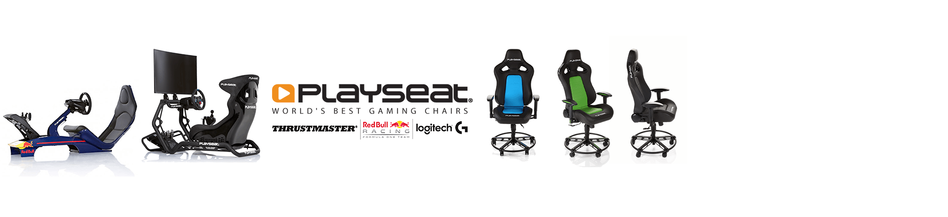 banner-playseat-2710-png