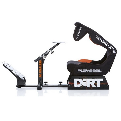 Playseat®-DiRT-5-1