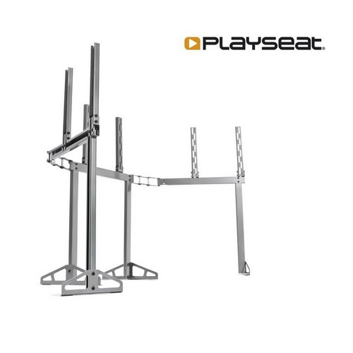 playseat-tv-stand-triple-package