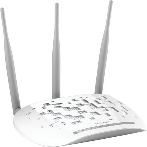 TP-LINK 450MBps WIR.N ACCESS POINT 3 ANT