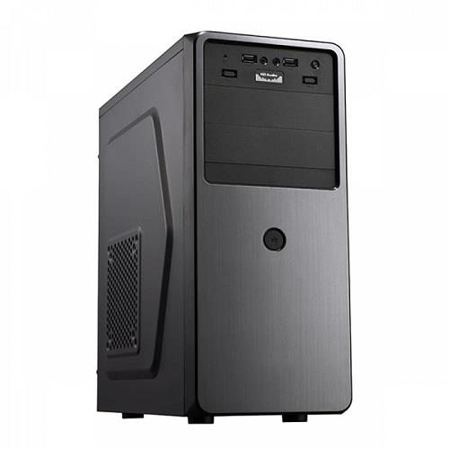 ITEK CASE OCEAN MIDDLE TOWER ATX 500W