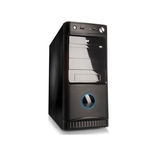 ITEK CASE VIC ADVANCED MIDI TOWER 500W