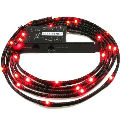 LED 20 ROSSO