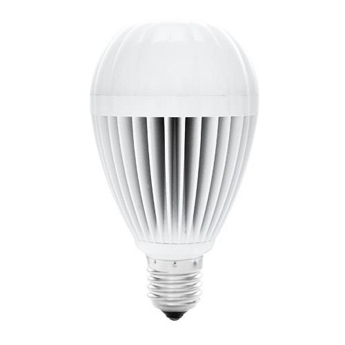 LED HOT AIR BALLOON 9.5W BLUETOOTH 4.0
