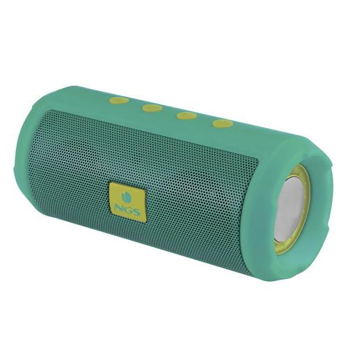 NGS_altavox_bluetooth_rollertumblermint01