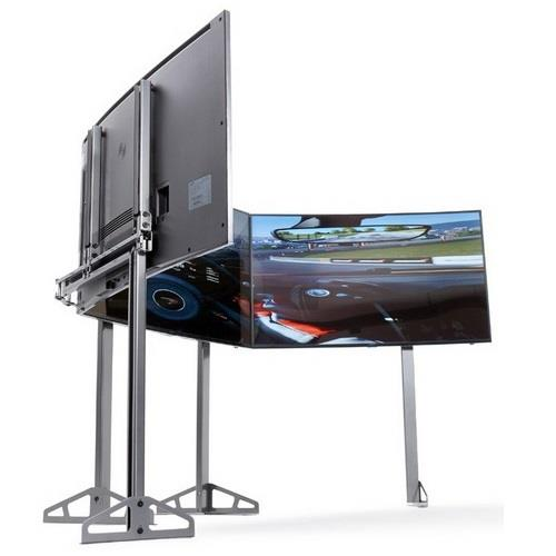 PLAY SEAT STAND PRO 3S 2