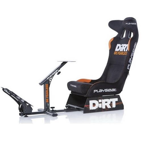 Playseat®-DiRT-1-2