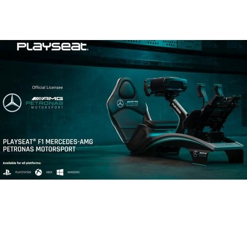 PLAYSEAT 0
