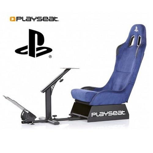 Playseat playstation 2