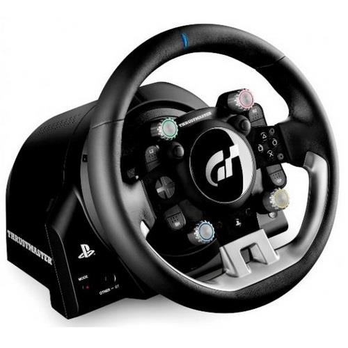 Playseat THRUST T-GT