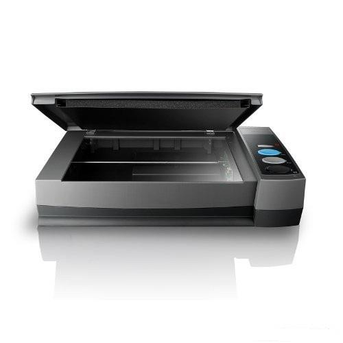 plustek-opticbook-ob3800-scanner-e9