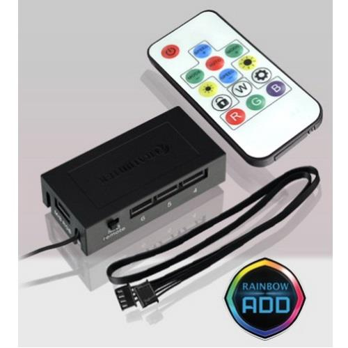 rbw-add rgb control kit