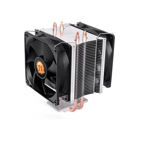 THERMALTAKE VENTOLA CPU CONTACT 16